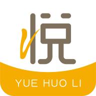 悦活里app官方安卓版v1.0.10