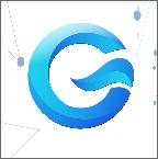 环球交易所GlobalEX官方版v3.0.5