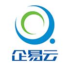 企易云企�I管理appv1.0.1