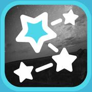 星座旅行微游记APPv1.0