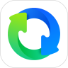 手机qq同步助手appv6.9.33