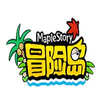 冒险岛区块链互助赚钱游戏安卓版v1.0