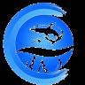 海洋乐园区块链合约游戏v1.0.2