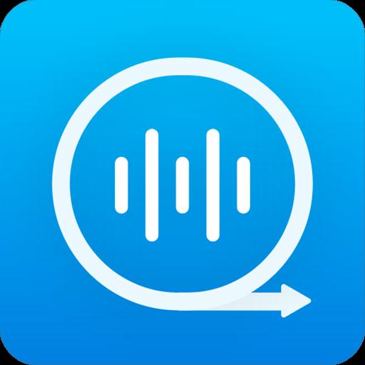 微信语音导出助手安卓版v1.0.1