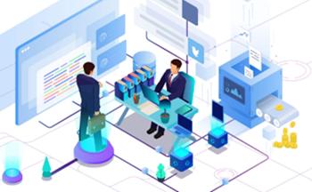 生产型企业财务软件