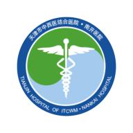 南开京东互联网医院appv1.0.8
