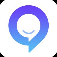 趣信聊天app安卓版v1.0