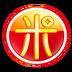 余米运动健身安卓版v1.0