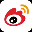 微博国际版app官方版v3.6.2
