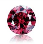 钻石世界合约抢购赚钱安卓版0.0.1