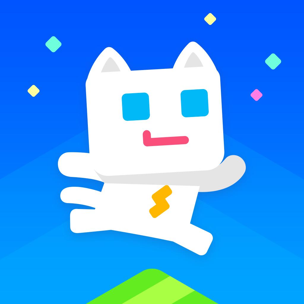 超级幻影猫2角色解锁破解版v2.0