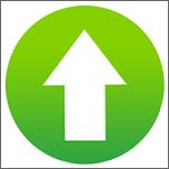 甘肃专升本网手机版appv1.0.7