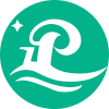 思博���app�f版本v1.4.5