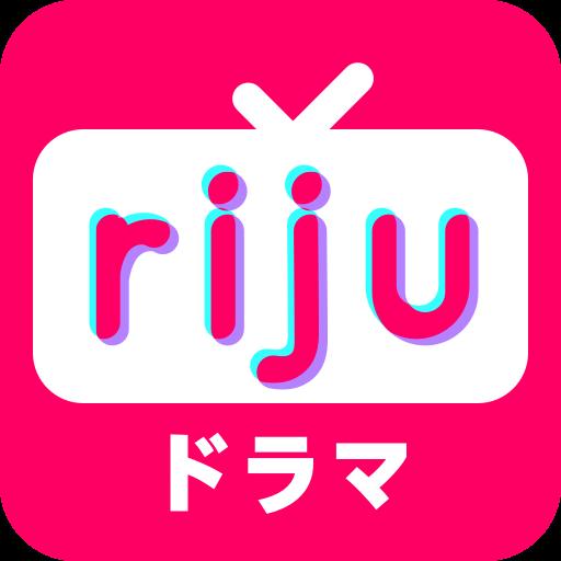 免�M日�⌒乔�appv1.0.0
