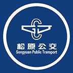 松原公交查�appv1.0.3
