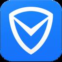 腾讯手机管家 android版v8.3.0