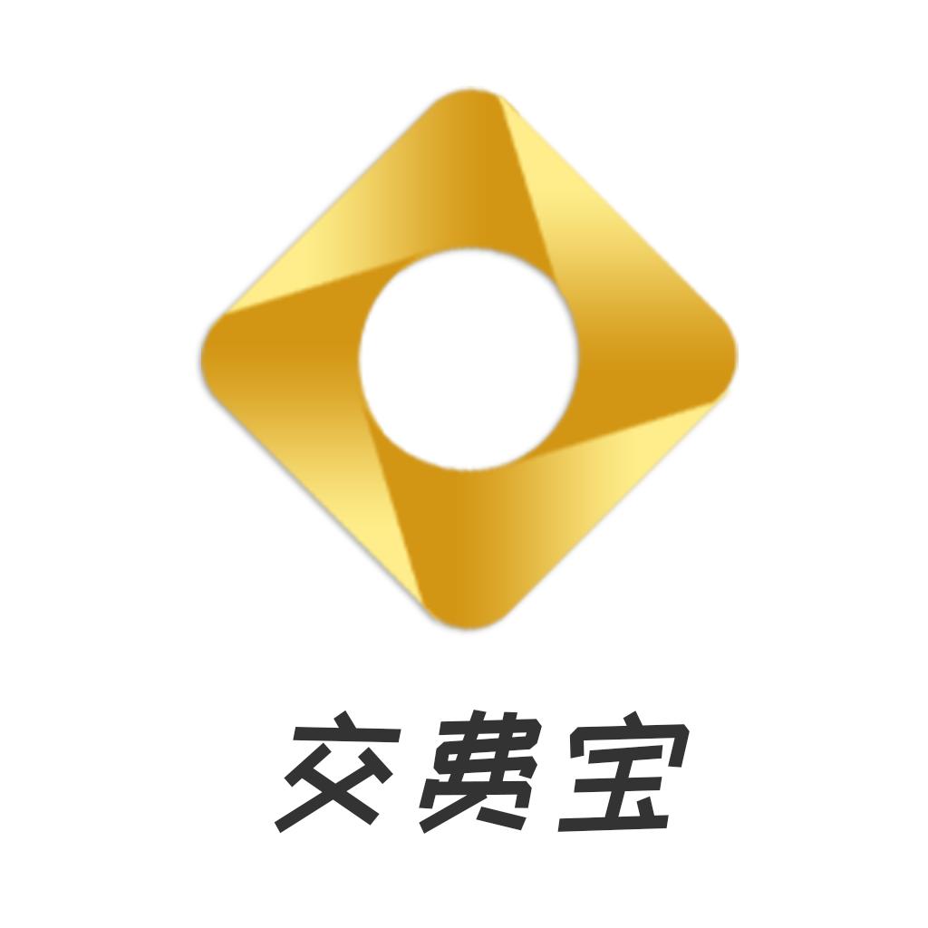 交�M��生活�U�M助手最新版v3.1.0