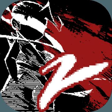 盲剑II手机关卡解锁版v1.0.0