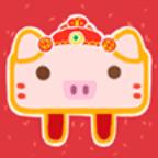 萌猪一笔画红包版v1.0