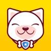 宠乐园宠物交流社区appv1.3.6