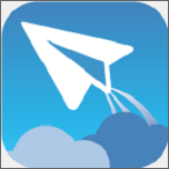 航旅帮航空旅行appv1.0