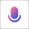 和平游戏语音包app免费版1.0.4