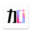 趣加加拍卖app手机版v2.1.1