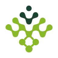 Bodhi Pro虚拟交易平台v1.0.8