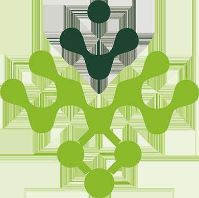 Bodhi Pro种菩提树赚钱软件v1.0.8