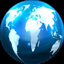 抖音魔力地球app下载v2.6.04