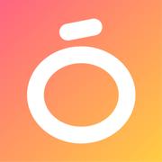 橙app真实恋爱v1.0
