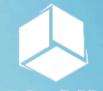 区块模特世界安卓版v1.49
