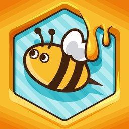 �戆擅鄯�Bee安卓�h化版游��v1.0.0