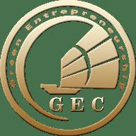 gec世界环保创业币appv1.3.2