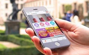 苹果手机二手交易软件有哪些