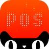 喵零POS�з�收�y�K端v1.7.1