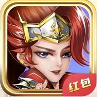 王者联盟合成英雄赚钱红包版v1.2.5