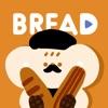 面包��liOS版v1.4.1