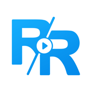人人视频软件苹果版4.4.1 官方版