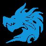 龙的天空无广告app2020新版v1.8.1