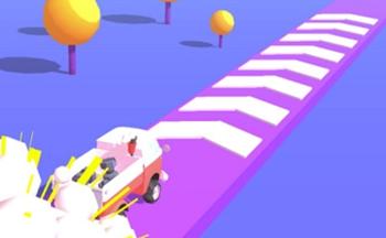 货车模拟驾驶游戏大全