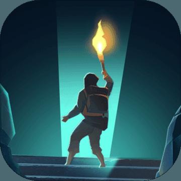 微信小游����英雄安卓版v1.0.7