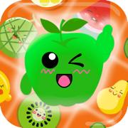 梦幻果园虚拟养成果树赚钱appv1.0.