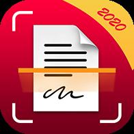 简易文档扫描仪软件v1.0.0