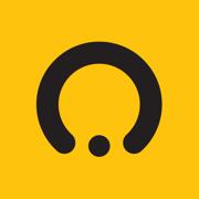 美团美点智行app司机端v1.0.50