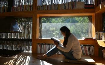 百度免费的小说阅读器