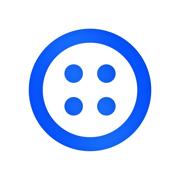 纽扣会议多人视频会议苹果版v1.2.2