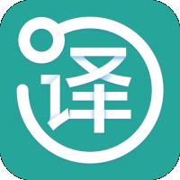 英语翻译词典软件v1.0