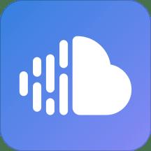 学堂云在线学习平台v1.0.10
