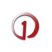 刺激���O光插件游�蛑�手v1.0